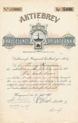 071_Haugesunds-Privatbank_1917_500_6068-