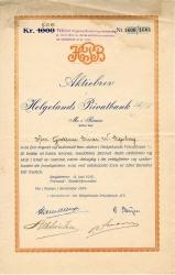 072_Helgelands-Privatbank_1919_1000_16001604-