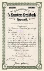 073_Karmoens-Kreditbank-Kopervik_1917_200_1290-
