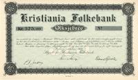 074_Kristiania-Folkebank_1936_375_Blankett-