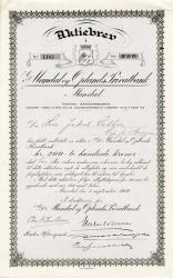 076_Mandal-og-Oplands-Privatbank_1918_200_4187-