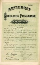078_Nordlands-Privatbank_1919_250_11939-