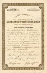 079_Nordlands-Privatbank-Bodo_1930_100_1638-