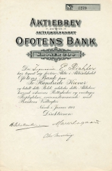 081_Ofotens-Bank_1917_200_1279-