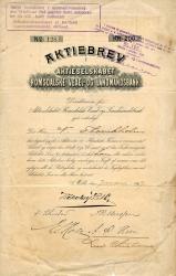 084_Romsdalske-Vexel-og-Landmandsbank_1899_200_128-