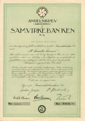 086_Samvirkebanken_1936_100_15871-