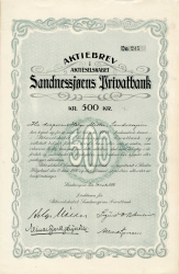 087_Sandnessjoens-Privatbank_1916_500_245-