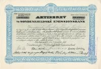 092_Sondenfjeldske-Emissionsbank_1919_1000_1435-