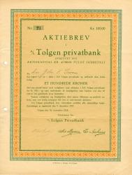 094_Tolgen-privatbank_1918_100_21-