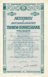 095_Tromso-Handelsbank_1917_500_1473-