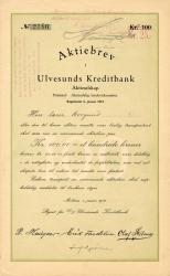 096_Ulvesunds-Kreditbank_1916_100_2746-
