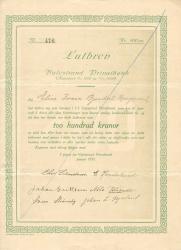 097_Valestrand-Privatbank_1931_200_476-