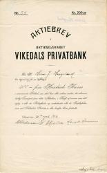 099_Vikedals-Privatbank_1916_500_54-
