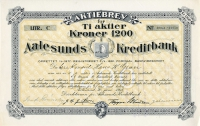 100_Aalesunds-Kreditbank_1918_1200_19941-19950-