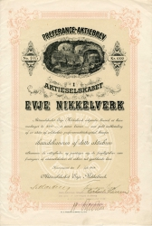 101_Evje-Nikkelverk_1909_1000_105-