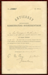 102_Kobbernutens-Interessentskab_1917_1000_168-