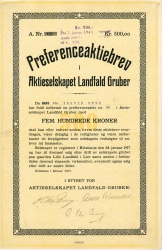 103_Landfald-Gruber_1917_500_69-