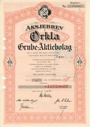 106_Orkla-Grube-Aktiebolag_1971_100_10565-