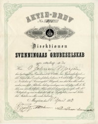 108_Svenningaas-Grubeselskab_1883_1-part_375-