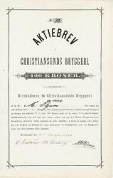 111_Christiansunds-Bryggeri_1882_400_72-