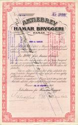 112_Hamar-Bryggeri_1919_4000_3-6-