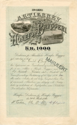 114_Honefos-Bryggeri_1899_1000_81-