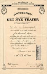 119_Det-Nye-Teater_1922_500_2385-