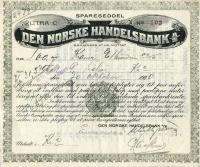 122_Den-Norske-Handelsbank-spareseddel_1920_100_103-