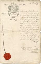 124_Gammelt-dokument_1846__2-