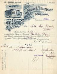 127_Johann-L.-Tiedemanns-Tobaksfabrik_1911__-