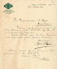 128_Kristiania-Lawn-Tennisklubb_1914__-