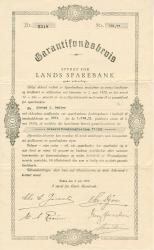 130_Lands-Sparebank_1929_131.77_2318-