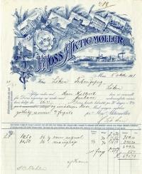 133_Moss-Aktiemoller_1911__-