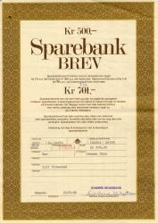 135_Sparebank-Brev_1980_770_78054-
