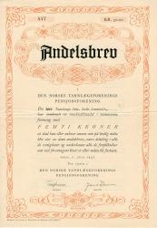 136_Den-Norske-Tannlaegeforenings-Pensjonsforening_1937_50_447-