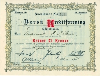 140_Norsk-Kreditforening_1901_10_469-