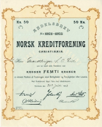 141_Norsk-Kreditforening_1903_50_6971-6975-