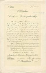 142_Smaalenenes-Forsikringsaktieselskap_1918_500_1248-