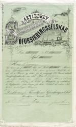 143_Throndhjems-Soforsikringsselskab_1872_100_81-