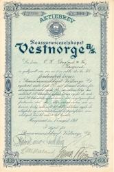 145_Vestnorge-Reassuranceselskapet_1918_500_1190-