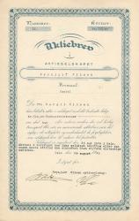 146_Brynjulf-Nilsen_1929_500_22-