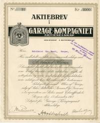 149_Garage-Kompagniet_1917_1000_57-
