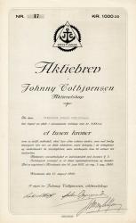 150_Johnny-Colbjornsen_1920_1000_17-