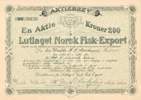 151_Norsk-Fisk-Export_1917_200_297-