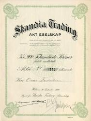 154_Skandia-Trading_1920_200_3747-