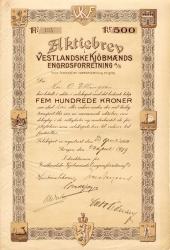 155_Vestlandske-Kjobmaends-Engrosforretning_1919_500_495-