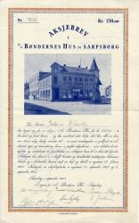 156_Bondernes-Hus-Sarpsborg_1943_250_765-