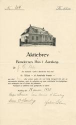 157_Bondernes-Hus-i-Aurskog_1925_100_104-