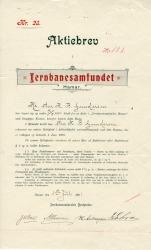 159_Jernbanesamfundet-Hamar_1901_25_123-