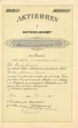 160_Schonningsgt.-No.-7_1920_1000_17-
